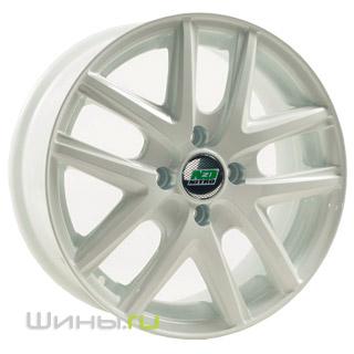 Nitro Y4925 (W)