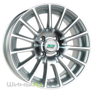 Nitro Y6205 (S)