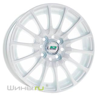 Nitro Y6205 (W)