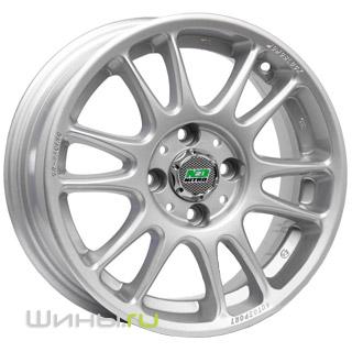 Nitro Y665 (S)