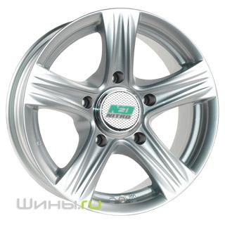 Nitro Y7330 (S)