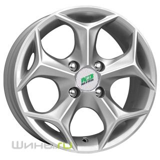 Nitro Y741 (S)
