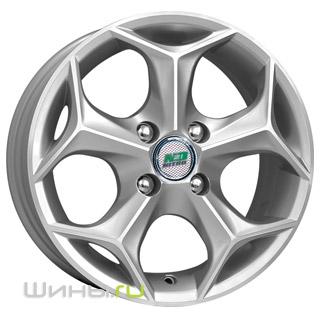 Nitro Y741 (SFP)