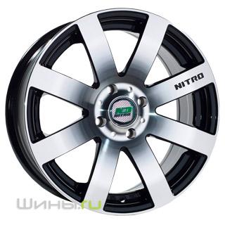 Nitro Y823 (BFP)