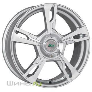Nitro Y9113 (SFP)