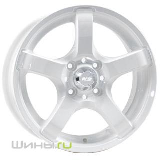 Nitro Y972 (W)