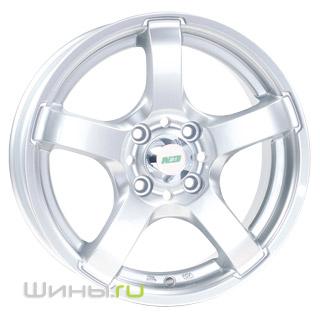 Nitro Y972 (S)