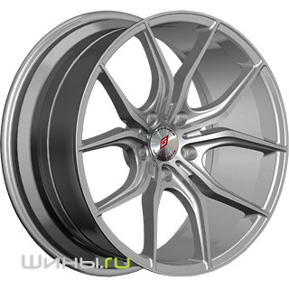 Inforged IFG17 (Silver)