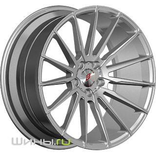 Inforged IFG19 (Silver)