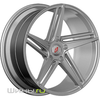 Inforged IFG31 (Silver)