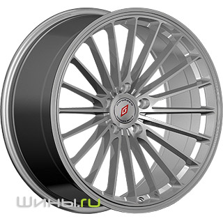 Inforged IFG36 (Silver)