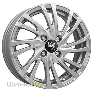 K&K Мейола (блэк платинум)(КС643)