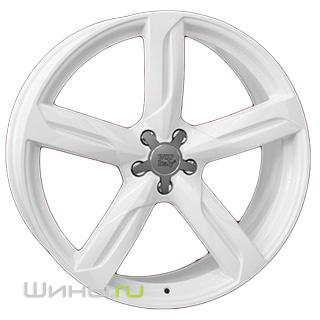 REPLICA WSP Italy Afrodite W564 (White)