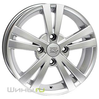 REPLICA WSP Italy Tristano W3602 (Hyper Silver)