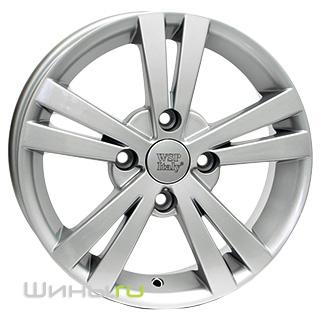 REPLICA WSP Italy Tristano W3602 (Silver)