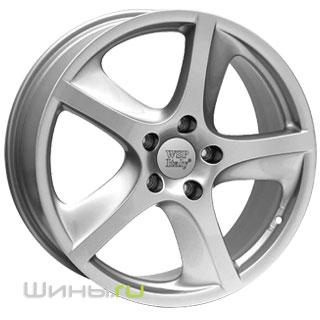 REPLICA WSP Italy W1006 (Silver)