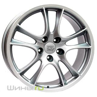 REPLICA WSP Italy W1051 (Silver)
