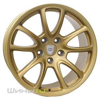 REPLICA WSP Italy W1052 (Gold)
