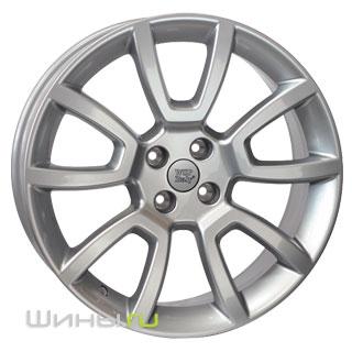 REPLICA WSP Italy W164 (Silver)