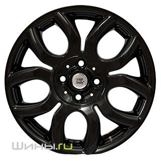 REPLICA WSP Italy W1650 (Diamond Black)