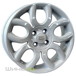 REPLICA WSP Italy W1650 (White)