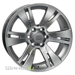 REPLICA WSP Italy W1765 (Hyper Silver)