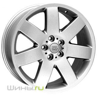 REPLICA WSP Italy W2306 (Silver)
