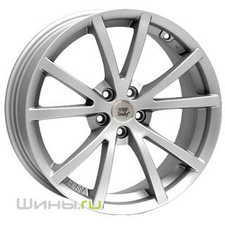 REPLICA WSP Italy W234 (Silver)