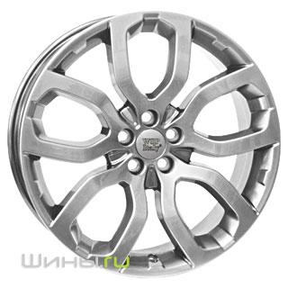 REPLICA WSP Italy W2357 (Silver)