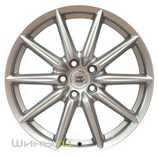 REPLICA WSP Italy W251 (Silver)