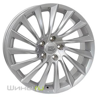 REPLICA WSP Italy W256 (Silver)
