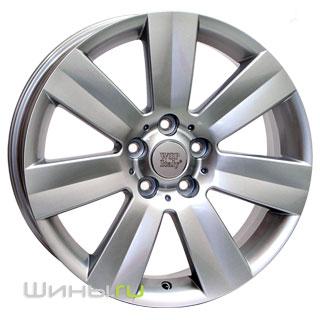 REPLICA WSP Italy W3603 (Silver)
