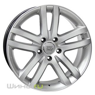 REPLICA WSP Italy W551 (Hyper Silver)