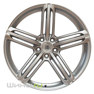 REPLICA WSP Italy W560 (Silver)