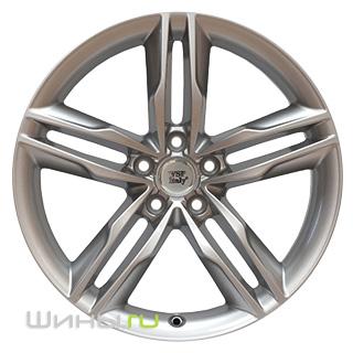 REPLICA WSP Italy W562 (Silver)