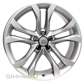 REPLICA WSP Italy W563 (Silver)