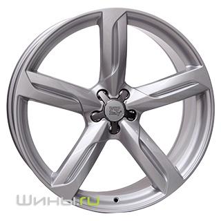 REPLICA WSP Italy W564 (Silver)