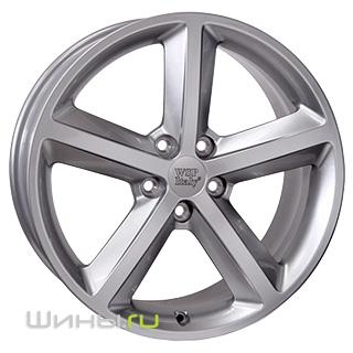 REPLICA WSP Italy W566 (Hyper Silver)