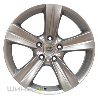REPLICA WSP Italy W659 (Silver)