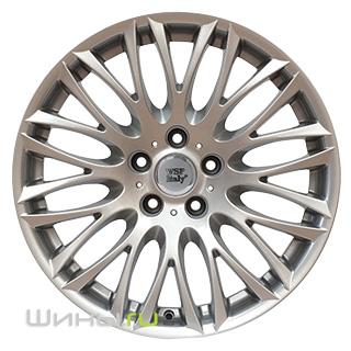 REPLICA WSP Italy W661 (Silver)