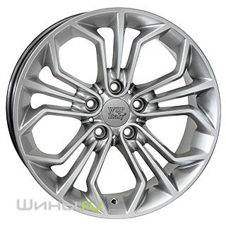 REPLICA WSP Italy W671 (Hyper Silver)