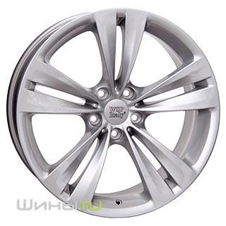 REPLICA WSP Italy W673 (Silver)