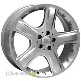 REPLICA WSP Italy W737 (Silver)