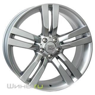 REPLICA WSP Italy W761 (Silver)