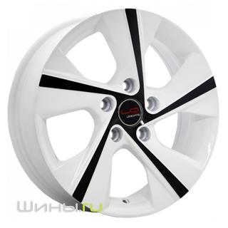 Replica LA Concept HND-509 (W+B)