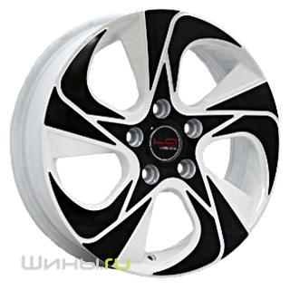 Replica LA Concept HND-510 (W+B)
