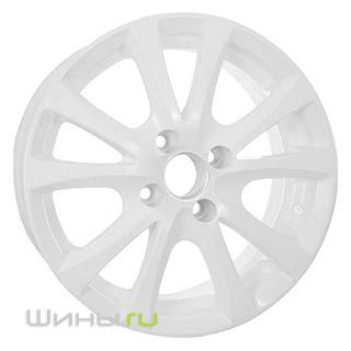 Tech Line TL509 (WD)