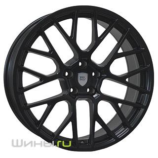 REPLICA WSP Italy Fuji W1056 (Dull Black)
