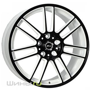 X-Race AF-06 (W+B)