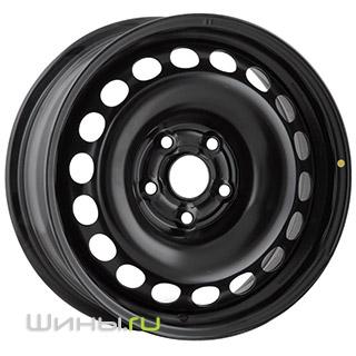 Trebl X40052 (Black)